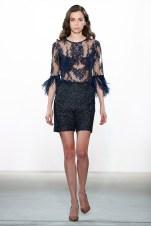 Ewa Herzog-Mercedes-Benz-Fashion-Week-Berlin-AW-17-70433