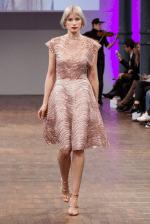 FashionBloggerCafe Fashion Show-Mercedes-Benz-Fashion-Week-Berlin-AW-17-8815