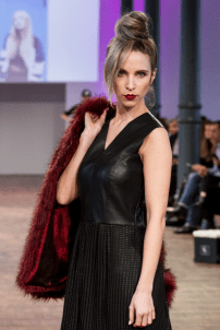 FashionBloggerCafe Fashion Show-Mercedes-Benz-Fashion-Week-Berlin-AW-17-8901