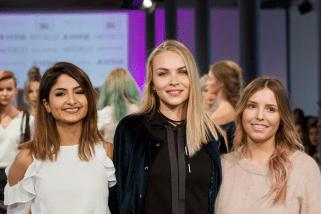 FashionBloggerCafe Fashion Show-Mercedes-Benz-Fashion-Week-Berlin-AW-17-9087