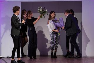 FashionBloggerCafe Fashion Show-Mercedes-Benz-Fashion-Week-Berlin-AW-17-9134