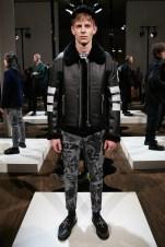 HAUS OF YOSHI-Mercedes-Benz-Fashion-Week-Berlin-AW-17-69681