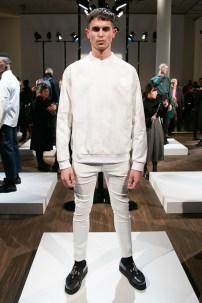 HAUS OF YOSHI-Mercedes-Benz-Fashion-Week-Berlin-AW-17-69683
