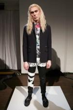 HAUS OF YOSHI-Mercedes-Benz-Fashion-Week-Berlin-AW-17-69685
