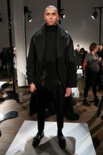 HAUS OF YOSHI-Mercedes-Benz-Fashion-Week-Berlin-AW-17-69687