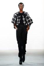 Ivr Isabel Vollrath-Mercedes-Benz-Fashion-Week-Berlin-AW-17-70825