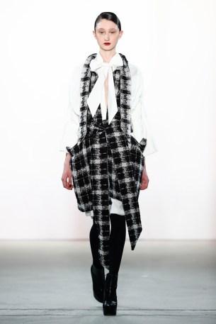Ivr Isabel Vollrath-Mercedes-Benz-Fashion-Week-Berlin-AW-17-70826