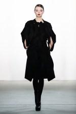 Ivr Isabel Vollrath-Mercedes-Benz-Fashion-Week-Berlin-AW-17-70834