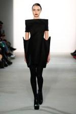 Ivr Isabel Vollrath-Mercedes-Benz-Fashion-Week-Berlin-AW-17-70835