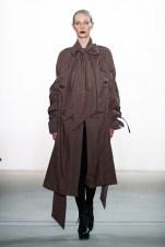 Ivr Isabel Vollrath-Mercedes-Benz-Fashion-Week-Berlin-AW-17-70837