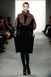Ivr Isabel Vollrath-Mercedes-Benz-Fashion-Week-Berlin-AW-17-70838