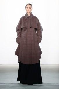 Ivr Isabel Vollrath-Mercedes-Benz-Fashion-Week-Berlin-AW-17-70839