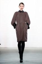 Ivr Isabel Vollrath-Mercedes-Benz-Fashion-Week-Berlin-AW-17-70841