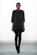 Ivr Isabel Vollrath-Mercedes-Benz-Fashion-Week-Berlin-AW-17-70843