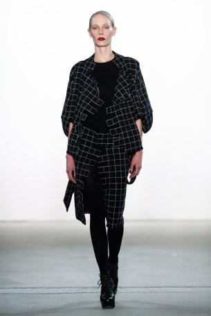 Ivr Isabel Vollrath-Mercedes-Benz-Fashion-Week-Berlin-AW-17-70845