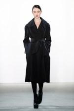 Ivr Isabel Vollrath-Mercedes-Benz-Fashion-Week-Berlin-AW-17-70848