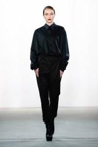 Ivr Isabel Vollrath-Mercedes-Benz-Fashion-Week-Berlin-AW-17-70852