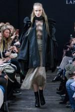 Lana Müller-Mercedes-Benz-Fashion-Week-Berlin-AW-17-0142