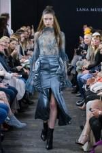 Lana Müller-Mercedes-Benz-Fashion-Week-Berlin-AW-17-0164