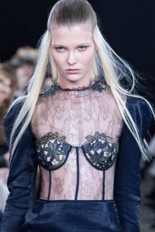 Lana Müller-Mercedes-Benz-Fashion-Week-Berlin-AW-17-0203