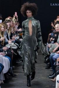 Lana Müller-Mercedes-Benz-Fashion-Week-Berlin-AW-17-0260