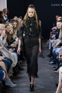 Lana Müller-Mercedes-Benz-Fashion-Week-Berlin-AW-17-0274