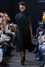 Lana Müller-Mercedes-Benz-Fashion-Week-Berlin-AW-17-0307