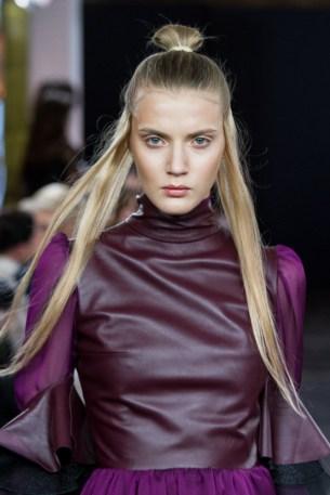 Lana Müller-Mercedes-Benz-Fashion-Week-Berlin-AW-17-0339