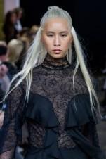 Lana Müller-Mercedes-Benz-Fashion-Week-Berlin-AW-17-0354