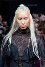 Lana Müller-Mercedes-Benz-Fashion-Week-Berlin-AW-17-0358
