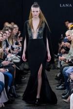 Lana Müller-Mercedes-Benz-Fashion-Week-Berlin-AW-17-0427