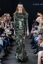Lana Müller-Mercedes-Benz-Fashion-Week-Berlin-AW-17-0457
