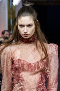 Lana Müller-Mercedes-Benz-Fashion-Week-Berlin-AW-17-0503