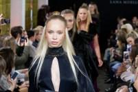 Lana Müller-Mercedes-Benz-Fashion-Week-Berlin-AW-17-0540