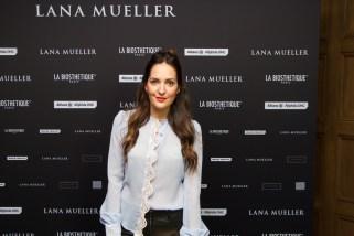 Lana Müller-Mercedes-Benz-Fashion-Week-Berlin-AW-17-9925