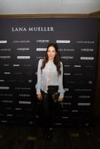 Lana Müller-Mercedes-Benz-Fashion-Week-Berlin-AW-17-9926