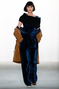 LaurŠèl-Mercedes-Benz-Fashion-Week-Berlin-AW-17-70274