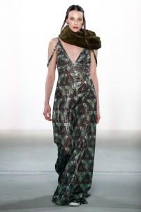 LaurŠèl-Mercedes-Benz-Fashion-Week-Berlin-AW-17-70286