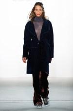 LaurŠèl-Mercedes-Benz-Fashion-Week-Berlin-AW-17-70293