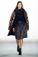 LaurŠèl-Mercedes-Benz-Fashion-Week-Berlin-AW-17-70294