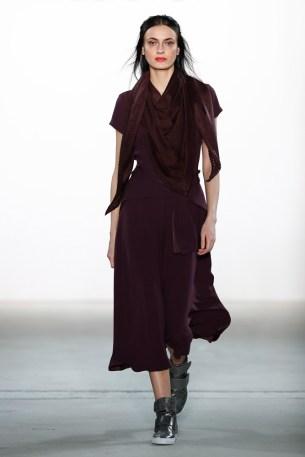 LaurŠèl-Mercedes-Benz-Fashion-Week-Berlin-AW-17-70305