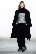 LaurŠèl-Mercedes-Benz-Fashion-Week-Berlin-AW-17-70313