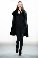 LaurŠèl-Mercedes-Benz-Fashion-Week-Berlin-AW-17-70315