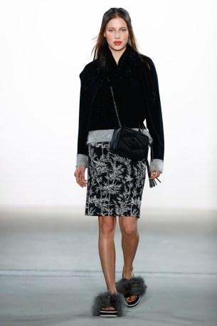 LaurŠèl-Mercedes-Benz-Fashion-Week-Berlin-AW-17-70317