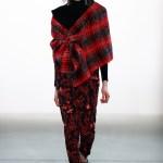 Laurél-Mercedes-Benz-Fashion-Week-Berlin-AW-17