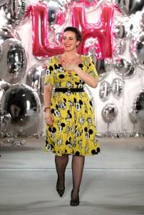 Lena Hoschek-Mercedes-Benz-Fashion-Week-Berlin-AW-17-69529