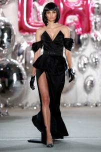 Lena Hoschek-Mercedes-Benz-Fashion-Week-Berlin-AW-17-69531