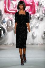 Lena Hoschek-Mercedes-Benz-Fashion-Week-Berlin-AW-17-69532