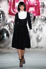 Lena Hoschek-Mercedes-Benz-Fashion-Week-Berlin-AW-17-69535