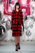 Lena Hoschek-Mercedes-Benz-Fashion-Week-Berlin-AW-17-69545